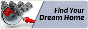 Find Your Dream Home, Shazia Saeed REALTOR