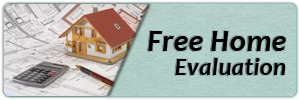 Free Home Evaluation, Shazia Saeed REALTOR